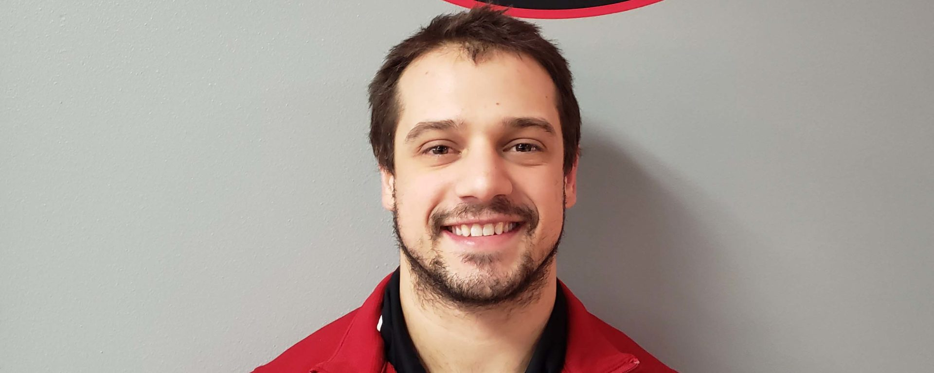 "In this edition of ""Catching Up,"" we spoke with Dr. Gerald Dolce, a 2017 graduate from the School of Physical Therapy and Director of ATI Physical Therapy."